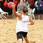 20170623-Dodgeball-411