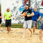20170623-Dodgeball-341