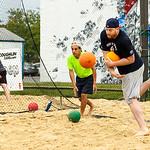 20170623-Dodgeball-362