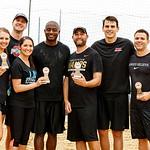 20170623-Dodgeball-453