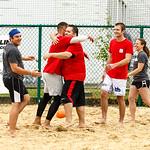 20170623-Dodgeball-425