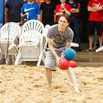 20170623-Dodgeball-408