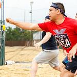 20170623-Dodgeball-343