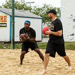 20170623-Dodgeball-449
