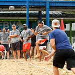 20170623-Dodgeball-376